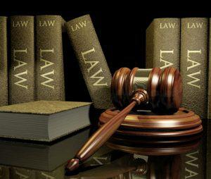 law1 300x254 5825