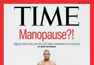 manopause cover 300x208 8729
