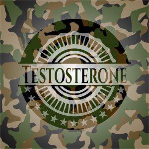 testosterone symbol 300x300 9868