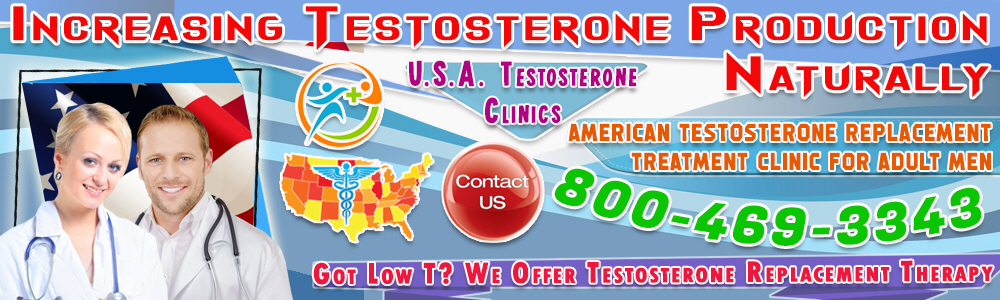15 15 increase testosterone production naturally