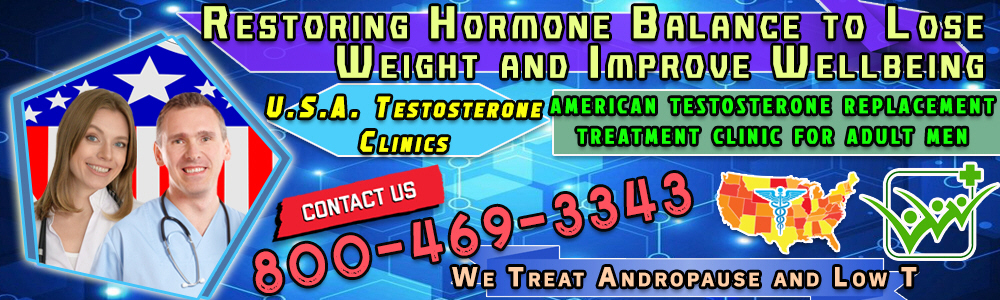 27 27 restoring hormone balance to lose weight and improve wellbeing