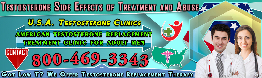 34 34 testosterone side effects of treatment and abuse