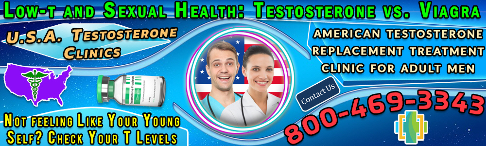 45 45 low t and sexual health testosterone vs viagra