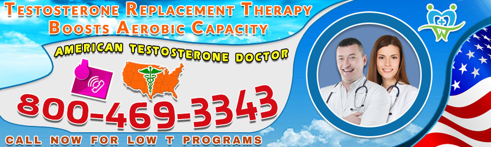 68 68 testosterone replacement therapy boosts aerobic capacity