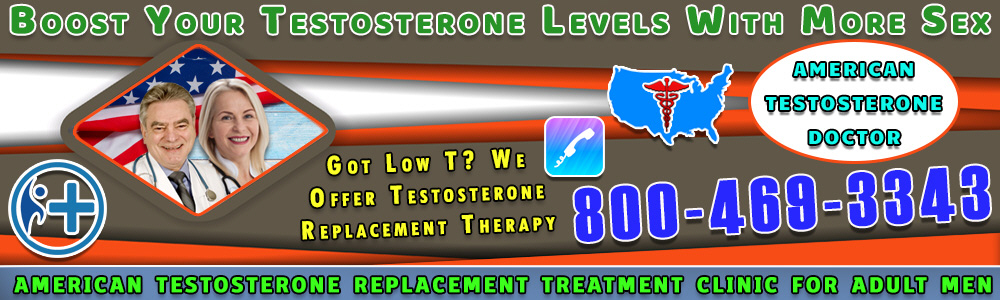 69 69 more sex a better way to boost your testosterone levels
