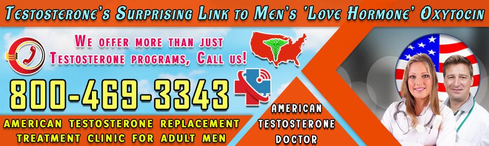 70 70 testosterones surprising link to mens love hormone oxytocin