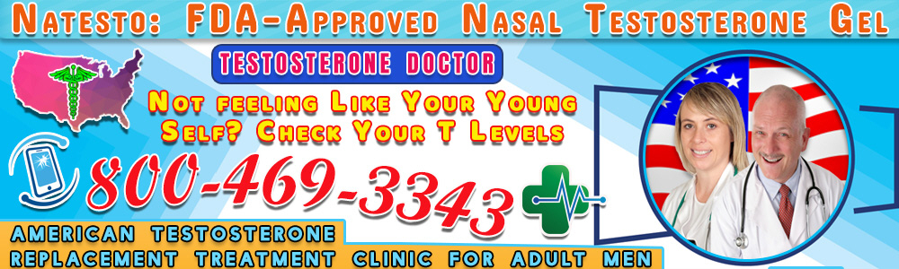 72 72 natesto fda approved nasal testosterone gel
