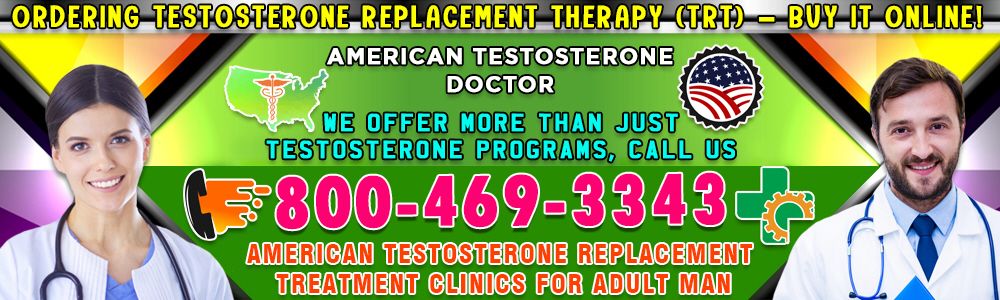 ordering testosterone replacement therapy trt buy it online