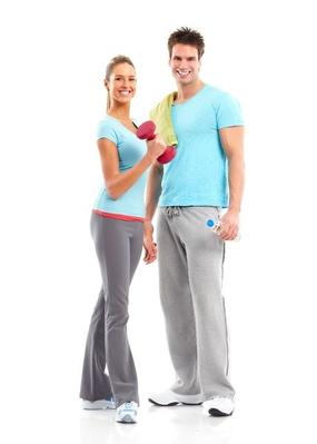 all natural hgh human growth hormone health