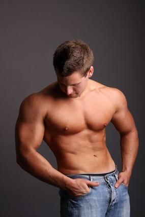 health growth hormone shots