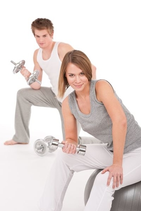 Buy Testosterone or HGH Injections Online American Testosterone For Men