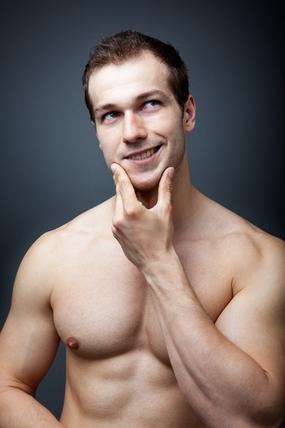 American Testosterone For Men