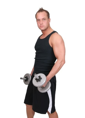 symptoms of low testosterone levels health in males