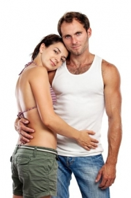 doctors-health-testosterone-gel