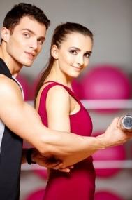 ftm-testosterone-health-therapy