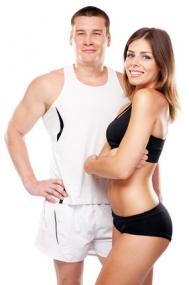 hormones-health