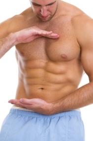 testosterone-health-enanthate-dosage