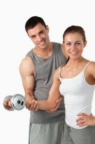 testosterone-health-supplementation