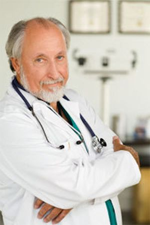 contact doctors about testosterone enanthate cycles
