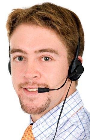 contact hcg doctors