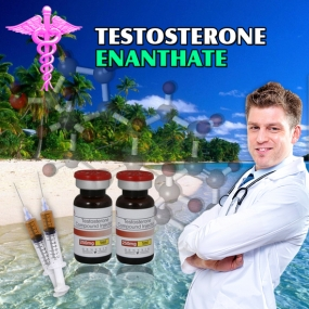 natural-hrt-products-supplements