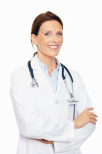 Testosterone for Women Doctor