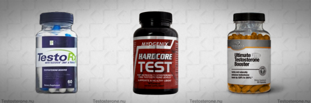 testosterone boosters header13 620x206
