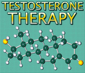 doctors gel side testosterone effects