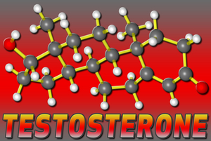 hormone testosterone therapy