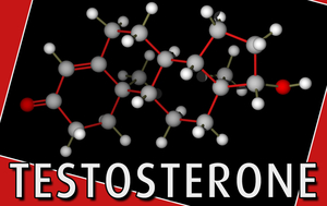 side effects of low testosterone treatment
