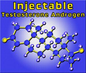 symptoms of testosterone low t