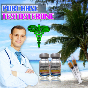 low-t-hrt-products-blood-test
