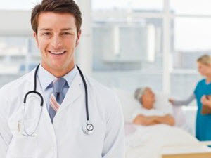 low t symptoms in men from doctors