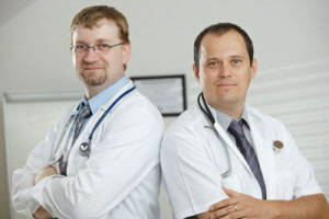 testosterone therapy doctors