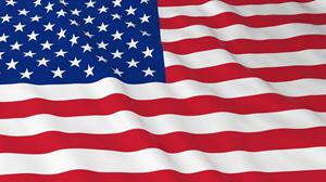 USA Flag 429453376