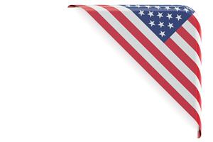 USA Flag 463241174
