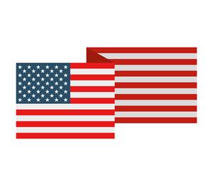 USA Flag 471163529