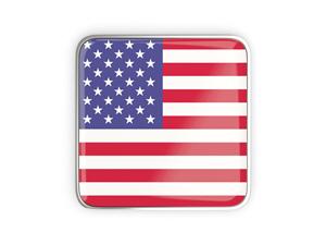 USA Flag 481264630