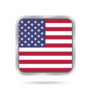 USA Flag 506401750