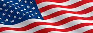 USA Flag 59410309