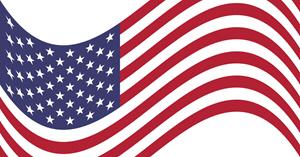 USA Flag 621837521