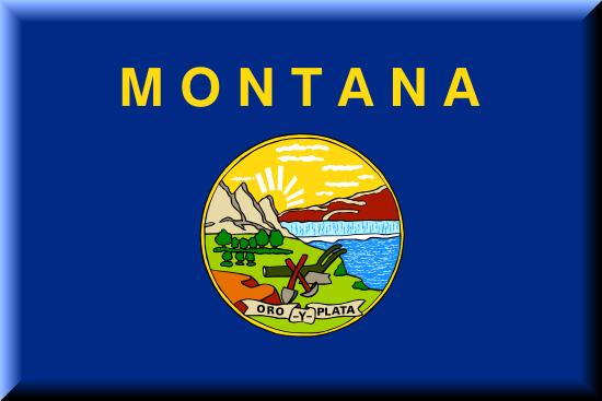 montana clinics