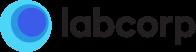 Labcorp diagnostic testing center
