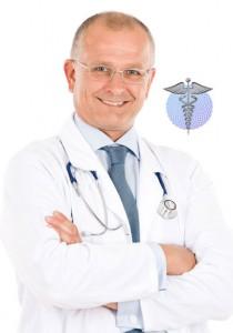 HCG Prescription from Hormone Doctor