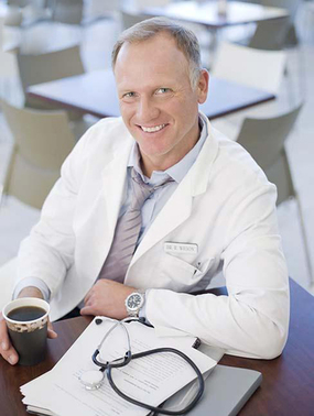 doctors-where-to-buy-hgh-human-growth-hormone.jpg