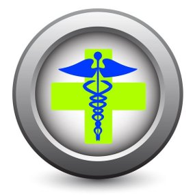 testosterone medical symbol