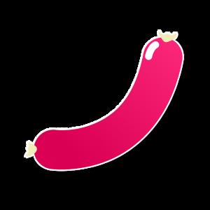sausage-1717168_640