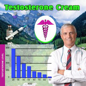 how to increase levels testosterone chart naturally