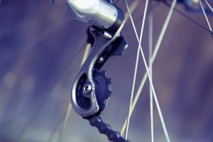 racing bike 1616963_640 300x200