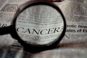 cancer preventation 300x198